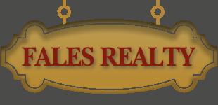 Fales Realty